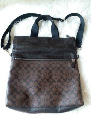 REPRICE Coach bag