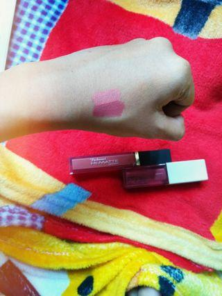 OMBRE LIPS BUNDLE PACK MURAH