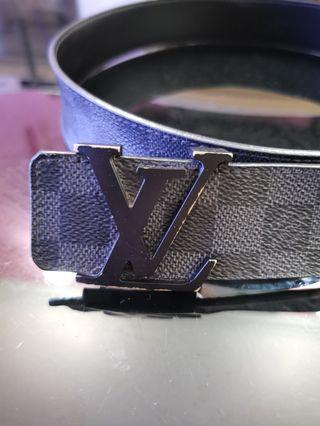 LV Belt original
