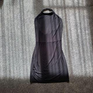 Size 12 ASOS dress