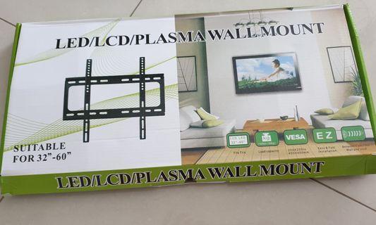 """TV Wall Mount 32""""-60"""""""