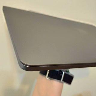 Macbook pro 15 touchbar 2017購買