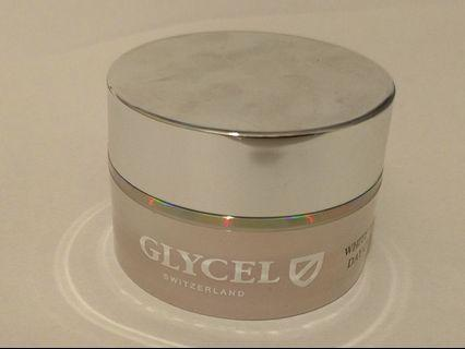 Glycel white reface day cream 10g