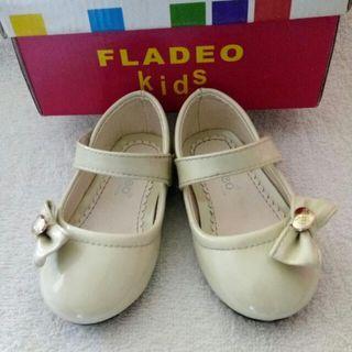 Babies Footwear - Fladeo Kids
