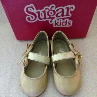 Babies Footwear - Sugar Kids