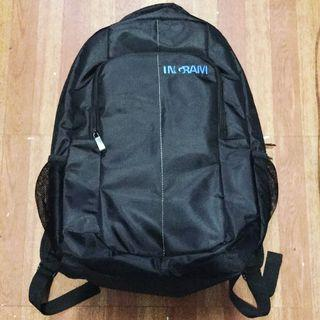 Laptop Backpack with Multiple Compartments