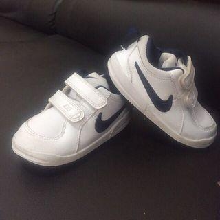 Nike Shoes Pico