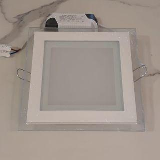 LED  12W Downlight for Sale