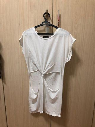 Topshop Beach Dress