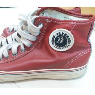 PF Flyers sneakers Size 40