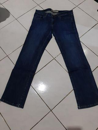 LOIS Jeans for Woman