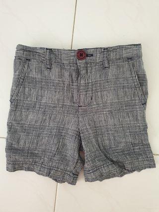 Gingersnaps shorts (size 18)