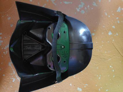 Darth Vader Party Mask