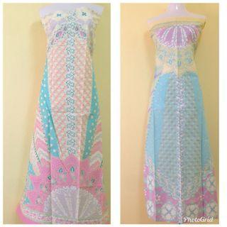 Batik noor arfa