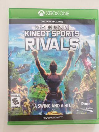 xbox one game kinect | Toys & Games | Carousell Singapore