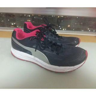 Puma running shoes | Size 39