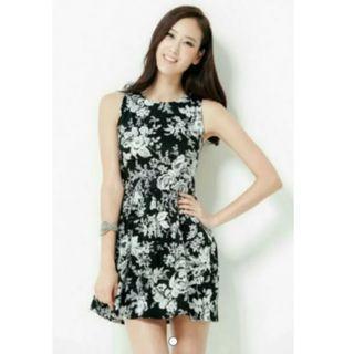 Preloved Fyn Dress