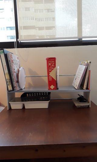 Versatile Desk Organiser