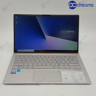 ASUS ZENBOOK UX433FA-A5130T [PREMIUM REFRESHED] [PC Dreams Outlet]