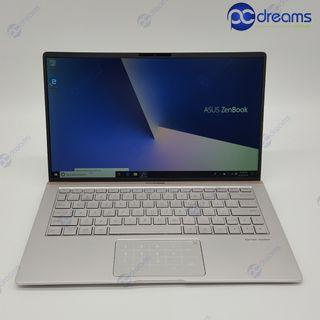ASUS ZENBOOK UX333FA-A3132T [PREMIUM REFRESHED] [PC Dreams Outlet]