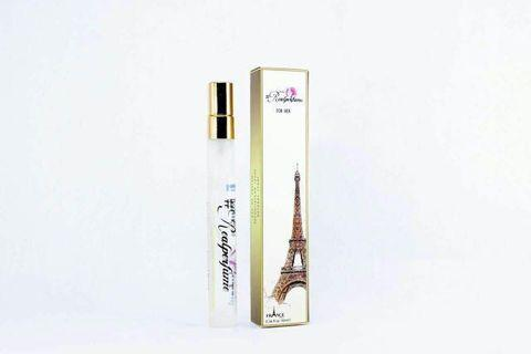 Perfume For Men and Women #RealPerfume