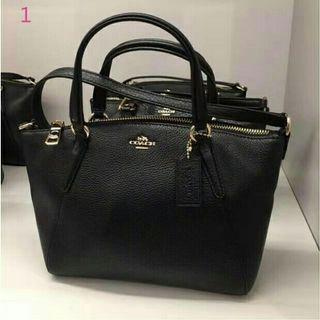 Mini kelsey pebble leather #57563 #ORIGINAL