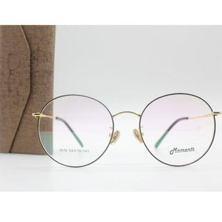 Korea Designed Eyewear