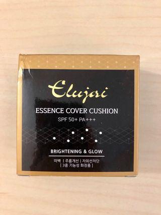 Elujai Essence Cover Cushion