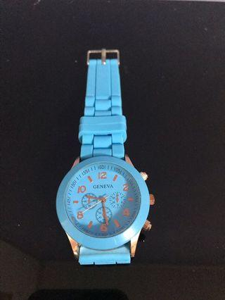 手錶 $30包平郵 已經沒有電池貨尾樣板