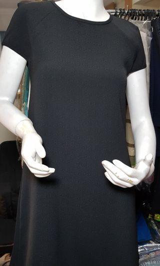 TEMT black dress