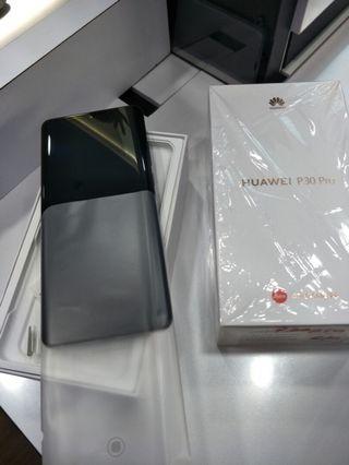 🚚 Huawei P30 Pro