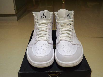 🚚 Air Jordan 1 us9