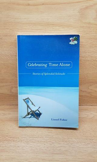🚚 Celebrating Time Alone by Lionel Fisher