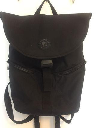 Crumpler backpack