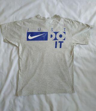 Vintage Nike JDI Tee