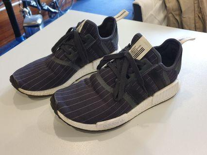 Adidas NMD R1 Bedwin & The Heartbreakers