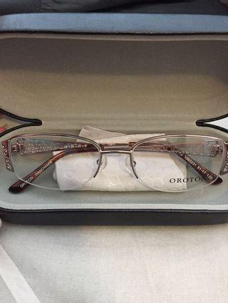 Oroton Reading Glasses (NEW)
