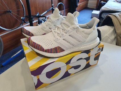 Adidas Ultraboost 1.0 Ltd