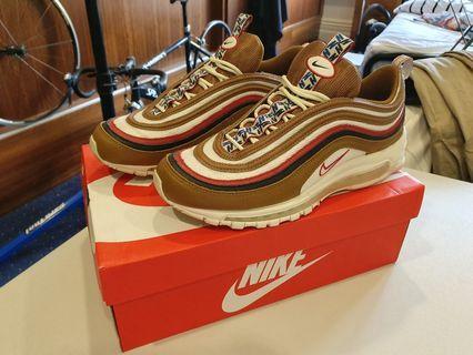Nike Air Max 97 TT Premium