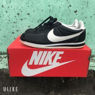 🚚 二手 Nike正品 阿甘鞋 24公分
