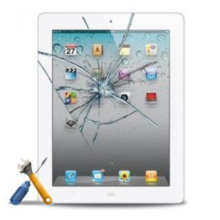 iPad Repairing Service