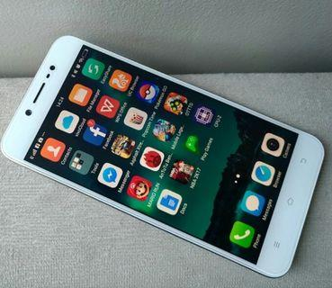 Vivo v5 lite 3/32gb