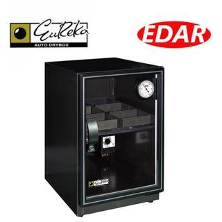 Eureka Auto Dry Box RT-48C