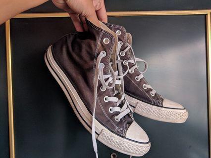 🚚 Converse Chuck taylor 經典款