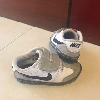 Nike Sports SMS Roadrunner 2