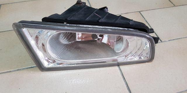 Honda Civic (yr 2005) right side headlights