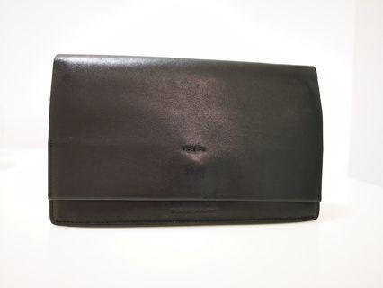 🚚 Rabeanco BEA clutch