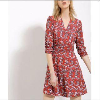 Saturday Club Iseo Dress (L size)