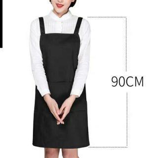 Brand new in-stock Korean styled dress