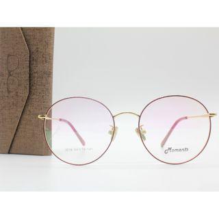 Korea Design Eyewear